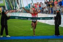 Two Oceans Marathon 2014_-2