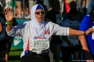 Two Oceans Marathon 2014_-20