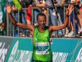 Two Oceans Marathon 2014_-26