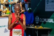 Two Oceans Marathon 2014_-27