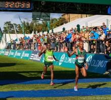 Two Oceans Marathon 2014_-28