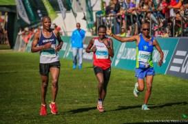 Two Oceans Marathon 2014_-35