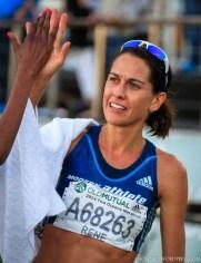Two Oceans Marathon 2014_-42