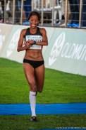Two Oceans Marathon 2014_-44