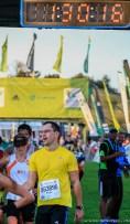 Two Oceans Marathon 2014_-51