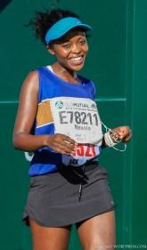 Two Oceans Marathon 2014_-59