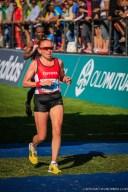 Two Oceans Marathon 2014_-91