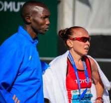 Two Oceans Marathon 2014_-93