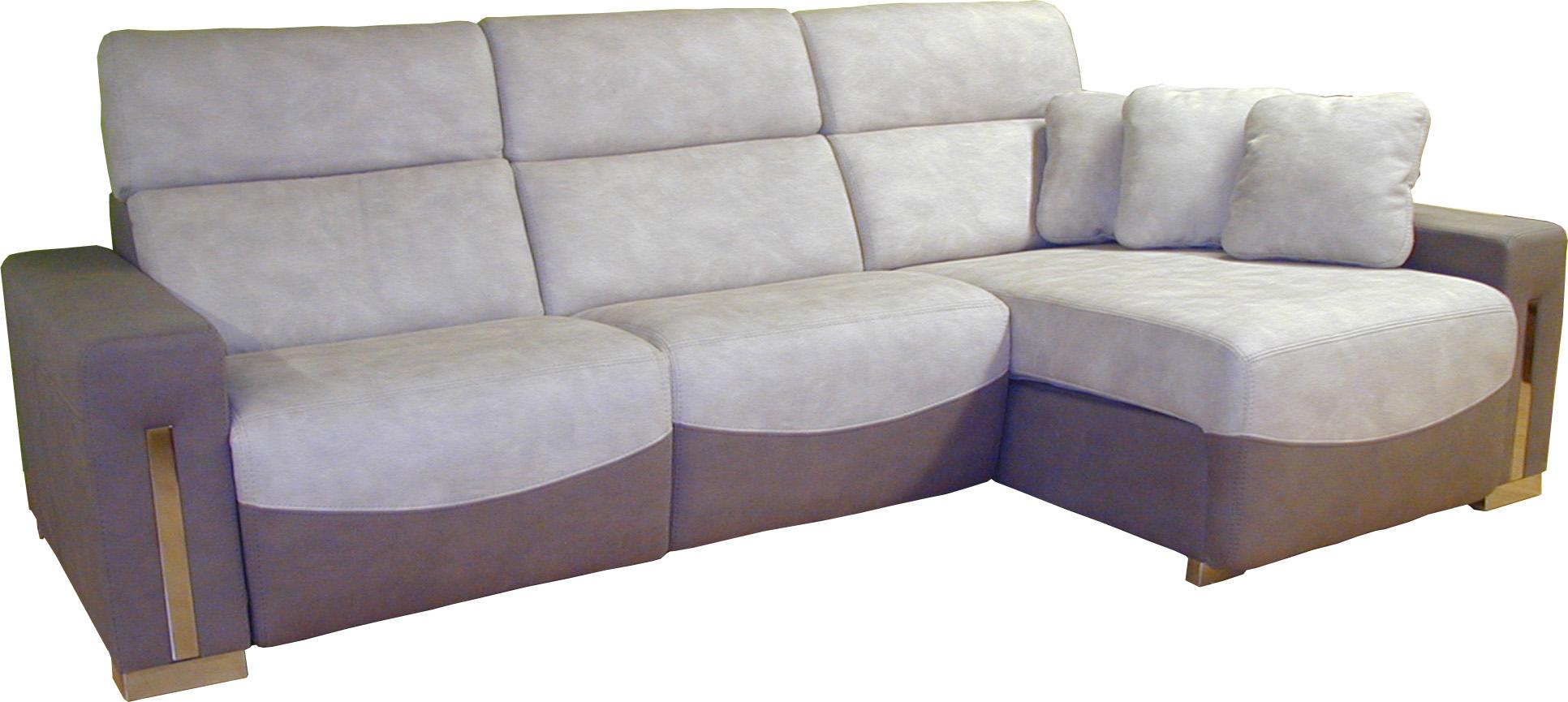 Sofa Relax Con Chaise Longue Marcas De Sofas De Diseo Iexcellent