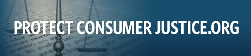 TORT REFORM « Protect Consumer Justice