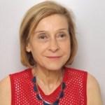 Chantal Hazard PECCRAM
