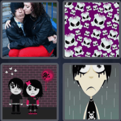 3 letter words 4pics1word poemsview 4 pics 1 word 3 letters answers easy search updated 2018 expocarfo Images