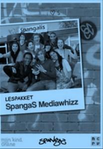 SpangaS Mediawhizz