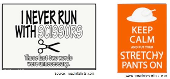 pic-run_w_scisors