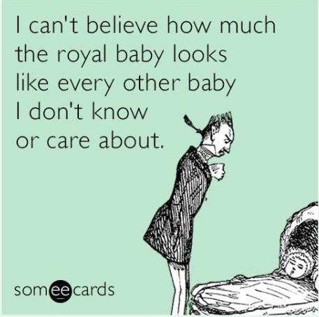 pic-RoyalBaby