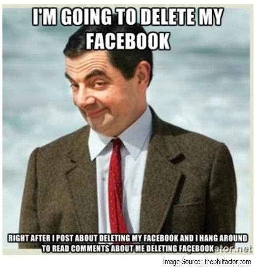 pic-DeleteFacebook