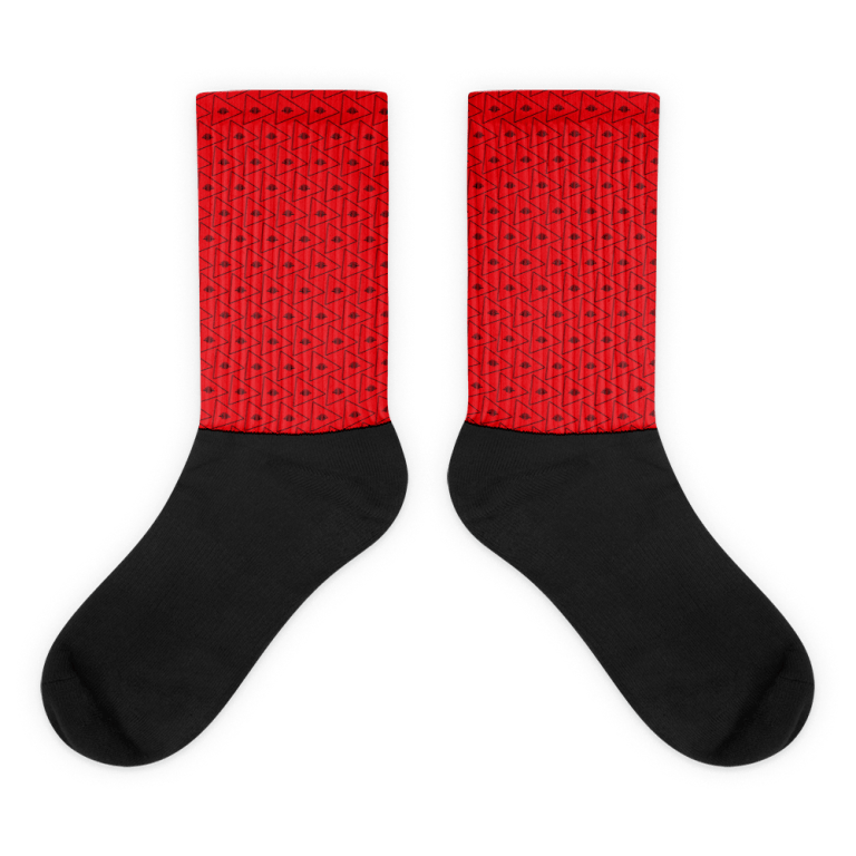 play4n4 socks clothing 4play store play4n4 mech store