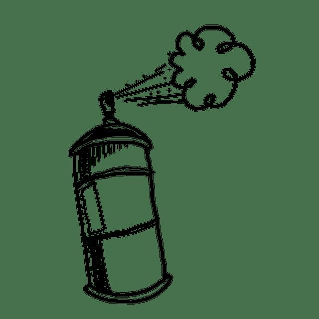 Uringeruch in der hose
