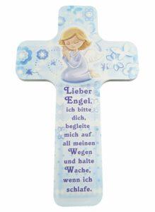 Babywelt-AS Kinderkreuz
