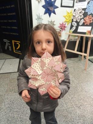 La Carlota i la seva estrella