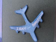 Detall avió