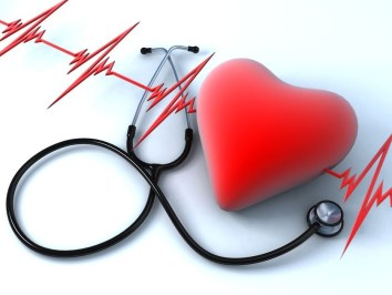 Image result for heart health