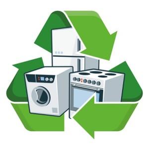 香港電腦回收中心 – 香港電腦回收中心