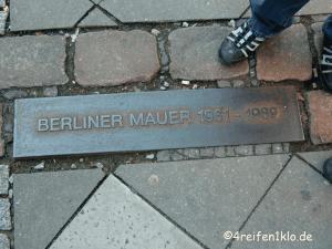 berlin-berliner mauer-mauerweg