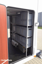 aluregalsystem-heckgarage-wohnmobil