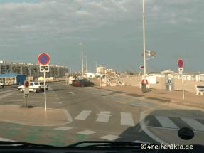 calais-stellplatz-parkplatz-strand-faehrhafen