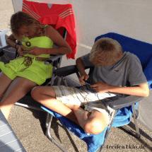 camping-app spiele-kind sein