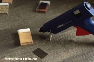 gewuerzdosen-magnete-klebepistole