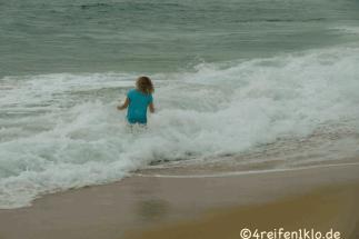 mimizan-strand-wellen