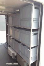 regaleinbau-heckgarage-regalsystem-wohnmobil