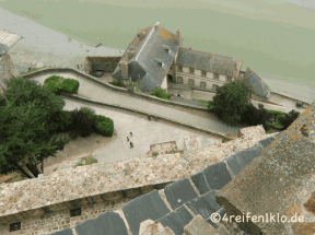 st.michel-kloster-klosterinsel-nordsee