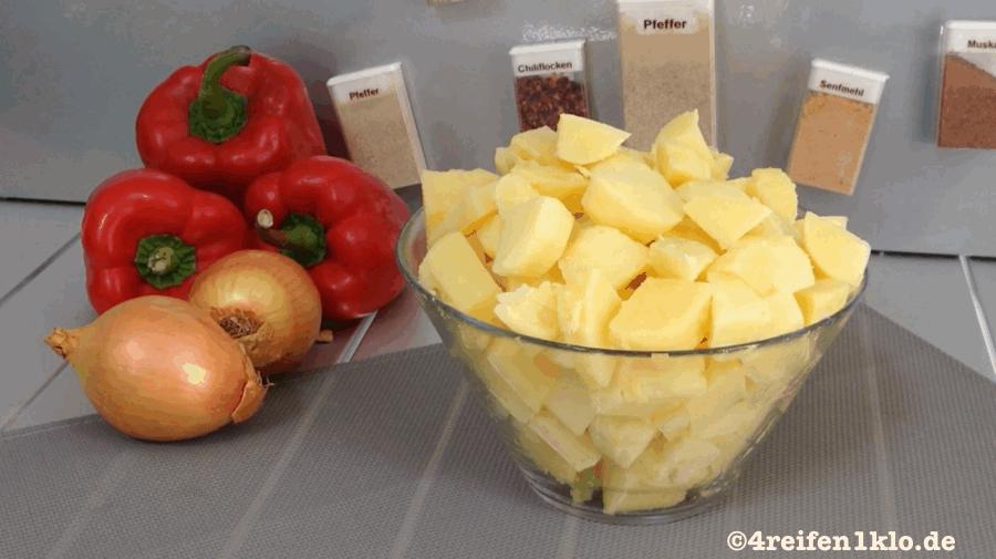 tortilla espanola-omnia backofen-kartoffeln