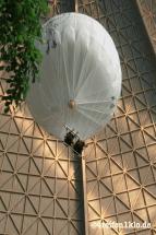 tropical island-freizeitpark-heissluftballon- cargolifter werfthalle