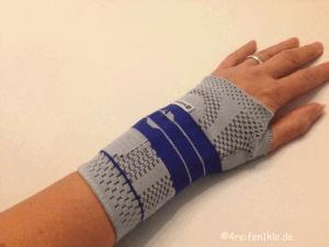 handgelenksbandage-bauerfeind-rheuma
