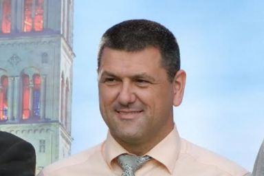 Branko Šare