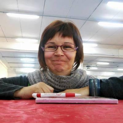Jadranka Mijatović