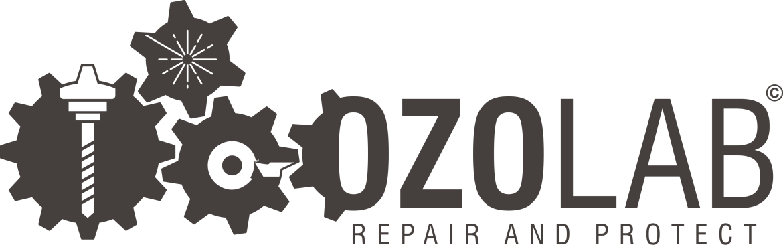 ozolab