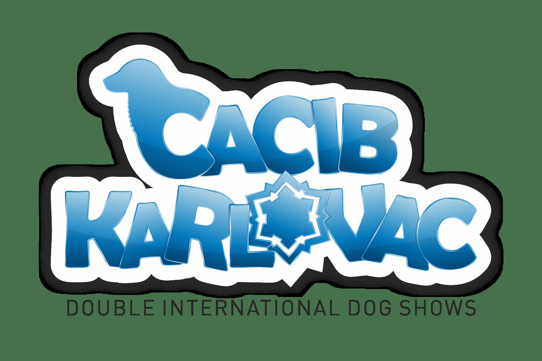 CACIB Karlovac