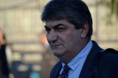 Slavoljub Andrić