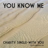 Charity CD