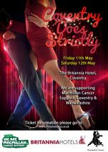 Get your tickets - www.ticketsource.co.uk
