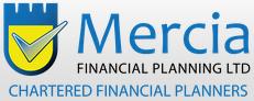 Mercia Financial Planning