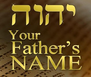your-fathers-name-700x380