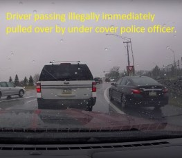passing-undercover-cop-on-shoulder