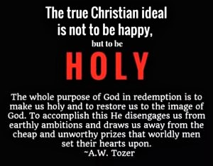 be-holy-1-300x233