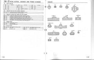 Wiring Diagram   Toyota 4Runner Forum [4Runners]